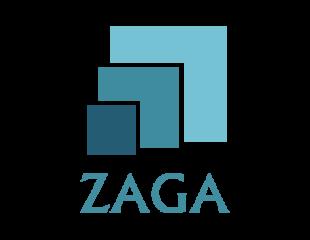 ZAGA.online